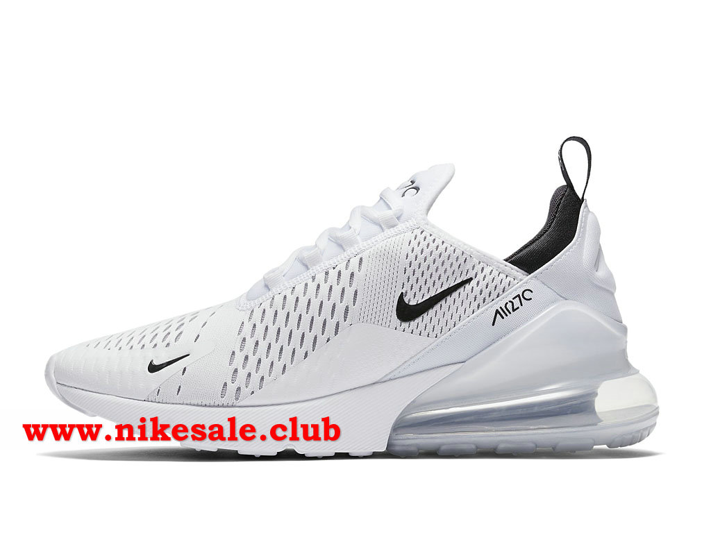 cheaper 8f824 52803 Chaussures Homme Nike Air Max 270 Prix Pas Cher Blanc AH8050 100,1803271477  , Les Nike Magasins Discount D´usine,Nike BasketBall Pas Cher Site Officiel,  ...