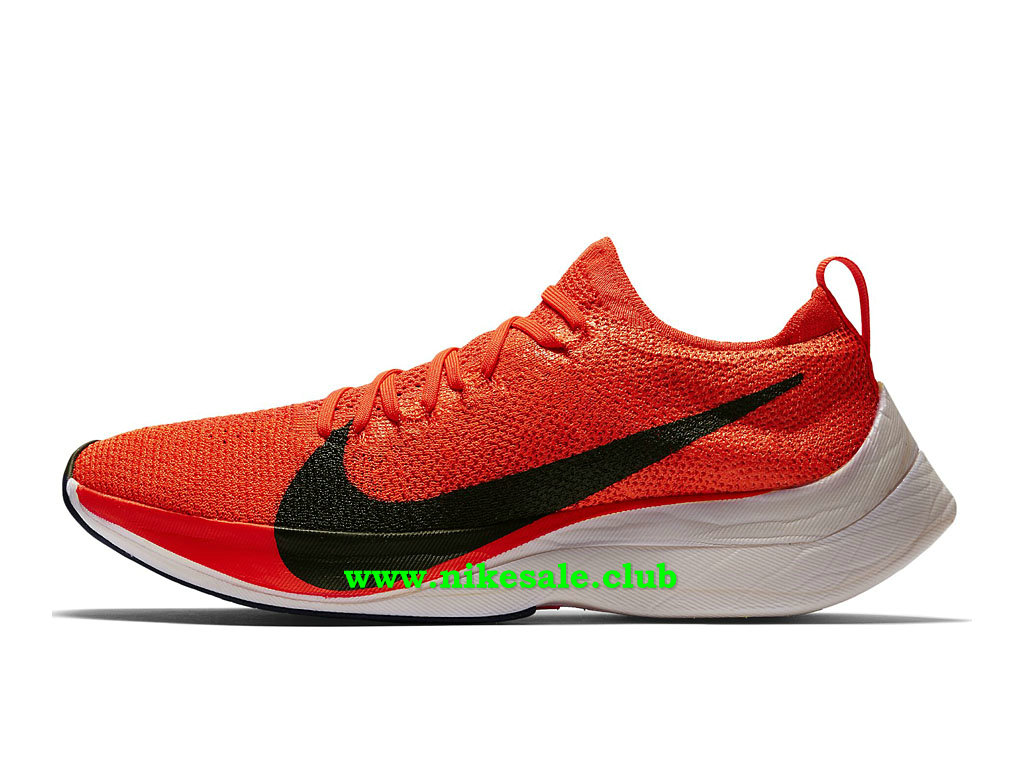 nike zoom vaporfly homme rouge Cheaper Than Retail Price> Buy ...